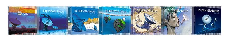 e4706-la-planete-bleue-la-collection-complete