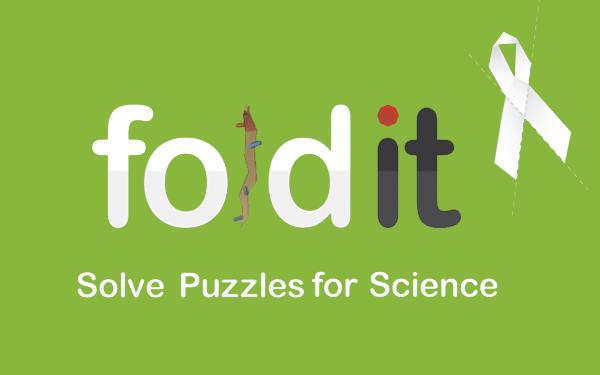 foldit-pic copy