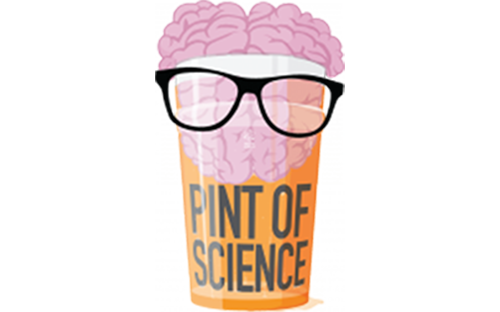 Pint-of-Science-Logo-with-Glasses-115x190 - copie