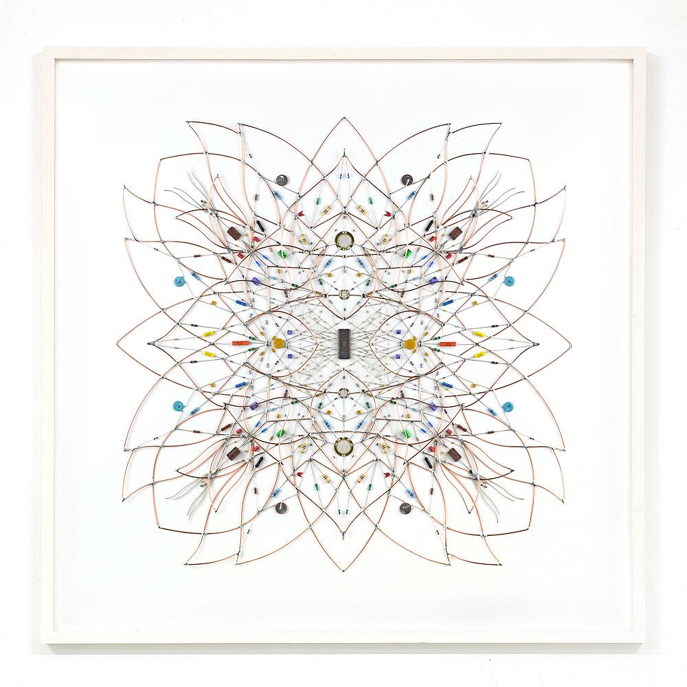 technological-mandala-14_blooming-eye_ulian_20160131_1823662090